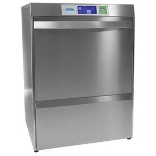 Посудомоечная машина Winterhalter UC-L (003V0048) с дозаторами