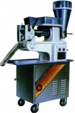 Пельменный  автомат JEJU DM-120-5B