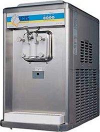 Фризер для мороженого JEJU BQ-300T