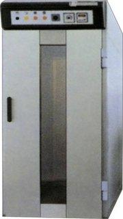 Шкаф расстоечный Tagliavini ROTOR-RT CLT 01