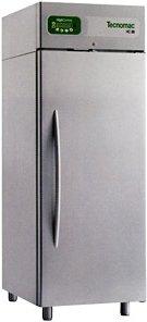 Шкаф морозильный Castel MAC HC 20 BT