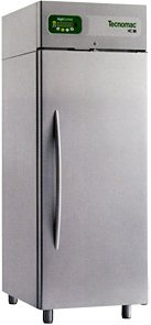 Шкаф холодильный Castel MAC HC 20 NTB