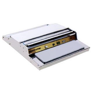 Упаковщик ручной CAS СNW-520