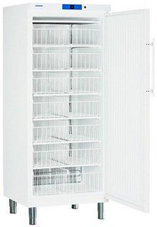 Шкаф морозильный Liebherr GG 5210