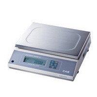 Весы электронные лабораторные CAS CBX-32KH