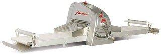 Тестораскаточная машина настольная Flamic SF500B-1000