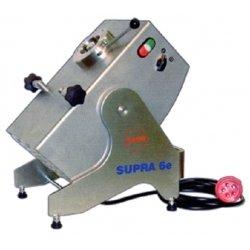 Универсальный привод Feuma SUPRA AE6E 542800
