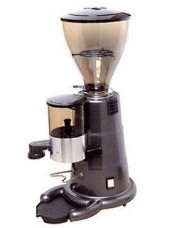 Кофемолка Macap MXP (черная)