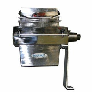Тенданайзер механический Starfood MTS737
