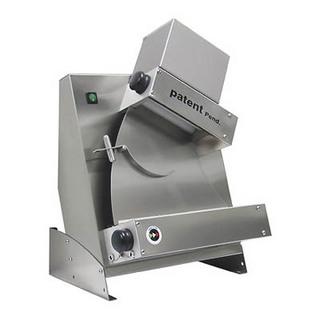 Тестораскаточная машина для пиццы ITPIZZA DSA420