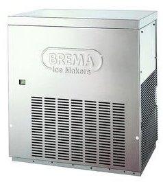 Льдогенератор Brema TM 450A