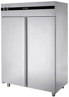 Шкаф морозильный Apach F1400BT