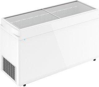 Ларь морозильный Frostor  F 600 E
