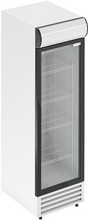 Шкаф холодильный Frostor  RV 500 GL