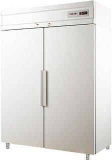 Шкаф комбинированный Polair CC214-S