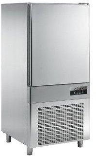 Шкаф шоковой заморозки Sagi DM101L