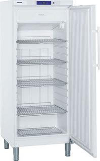 Шкаф морозильный Liebherr GGv 5010