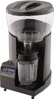 Блендер Vitamix Portion Blending System