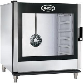 Шкаф медленной готовки UNOX XVL 585