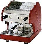Кофеварка полуавтомат C.M.A. Astoria AEP/1 Planet