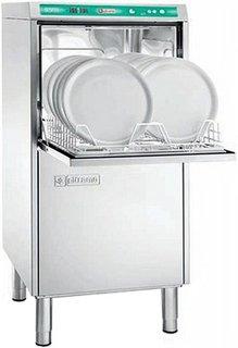 Фронтальная посудомоечная машина Elframo D 120 P DGT