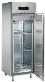 Шкаф морозильный Angelo Po MD70B