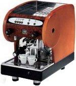 Кофеварка полуавтомат C.M.A. Astoria LISA R SMSA/1 JUNIOR