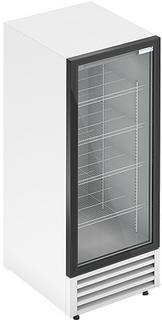 Шкаф холодильный Frostor  RV 300 G