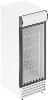Шкаф холодильный Frostor  RV 300 GL