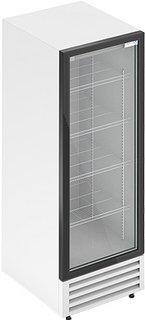 Шкаф холодильный Frostor  RV 400 G