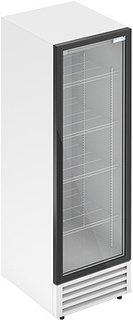 Шкаф холодильный Frostor  RV 500 G