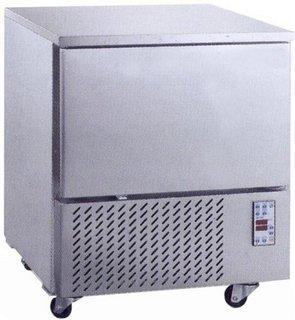 Шкаф шоковой заморозки Koreco GNBCF20