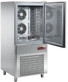 Шкаф шоковой заморозки Sagi IM101L