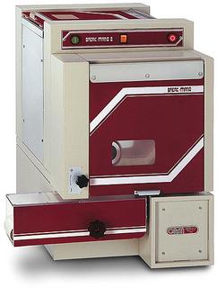 Транспортер для тестоделителя OEM-ALI NT1