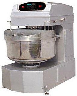 Тестомесильная машина Kocateq HS130