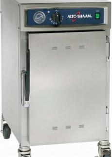 Шкаф тепловой Alto-Shaam 500-S/HD