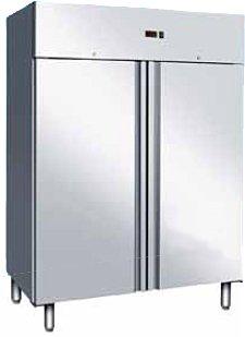 Шкаф холодильный Koreco GN1410TN2A