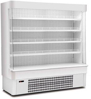 Стеллаж холодильный MONDIAL ELITE JOLLY CP 19