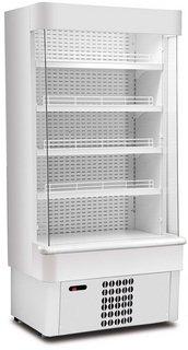Стеллаж холодильный MONDIAL ELITE JOLLY CP 10