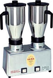 Блендер Vema FR 2003 L