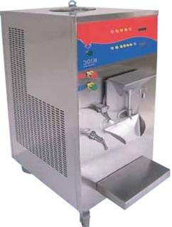 Фризер для мороженого Koreco MCM10C
