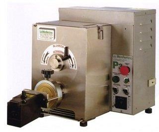 Машина для производства макаронных изделий La Monferrina P3