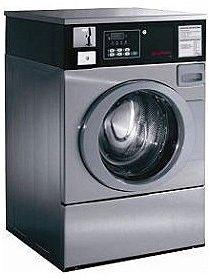 Машина стиральная Alliance NF3LLFSP402NN22