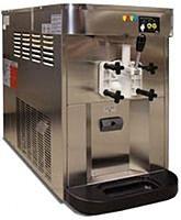Фризер для мягкого мороженого JEJU BQ903P