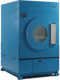 Сушильная машина IMESA ES 55 R (электрическая, реверс)