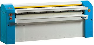 Гладильный каландр IMESA MC/A 150