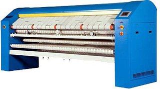 Гладильный каландр IMESA MC/M 2800 (электро)
