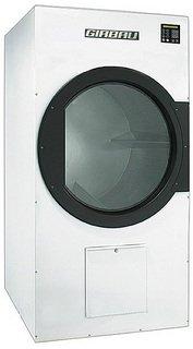 Сушильная машина Girbau STI-14 с реверсом