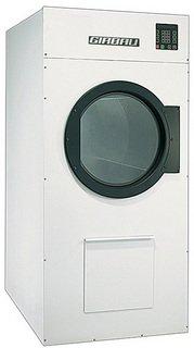 Сушильная машина Girbau STI-23 (пар, реверс)
