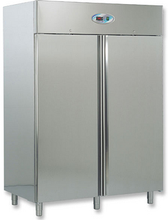 Шкаф морозильный Studio 54 OASIS 1400 -18/-20 PC